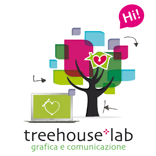 Treehouse Lab
