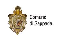 Comune di Sappada