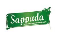 Consorzio Sappada