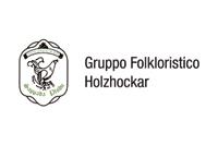 Il Gruppo Folkloristico Holzockar - Sappada