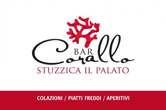 Bar Corallo