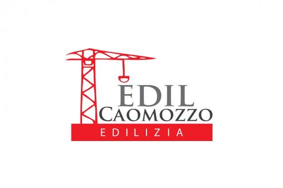Edil Caomozzo Logo