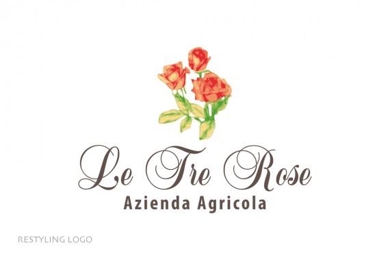 Le Tre Rose - Azienda Agricola