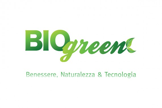 Biogreen Lineaflex